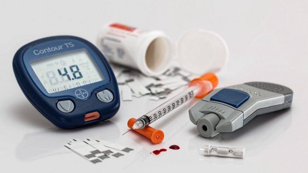 100 years of Insulin discovery: The ground-breaking innovation in diabetes care