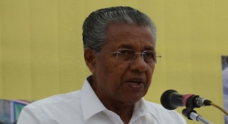Kerala sees some normalcy, CM promises all help