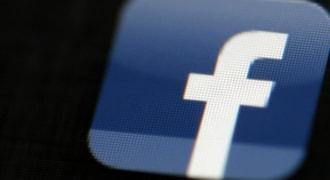 Social media's misinformation battle: No winners, so far