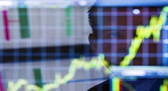Ashok Leyland, Varun Beverages, ICICI Bank, SBI, Airtel among Axis Securities' top picks; check others