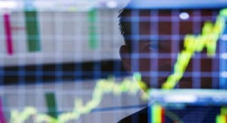 Stock Market Highlights: Sensex, Nifty end at record close; HDFC twins, RIL contribute the most
