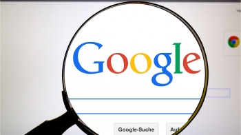 Google antitrust case to turn on how search engine grew dominant: Experts analyse