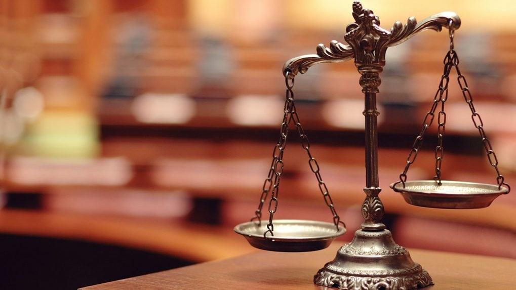 Dabholkar and Lankesh killings linked: CBI to court