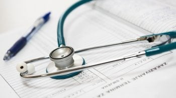 Healthcare service providers urge govt to increase healthcare spend in budget