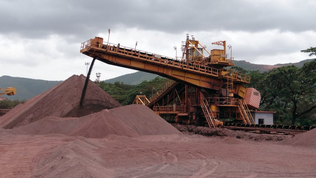 Odisha, Karnataka to auction lapsing mining leases in July, August