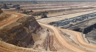 Why transfer of mining leases is stuck in deep uncertainty