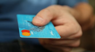 Don't exactly know what available credit card limit means? Soon you will
