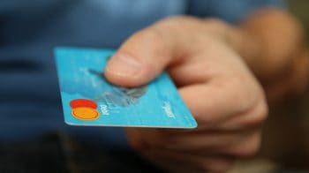Returned an item purchased via credit card? Will you still end up paying something?