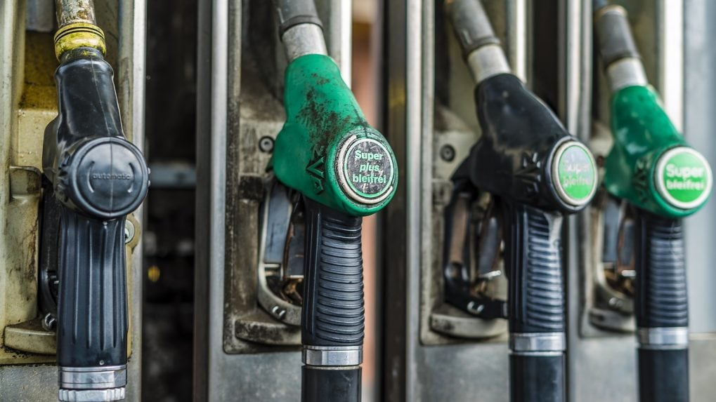 Petrol, diesel prices slide for fifth successive day. Check here