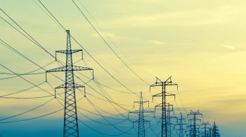 India's electricity demand increased 7% in Q3: Indian Energy Exchange