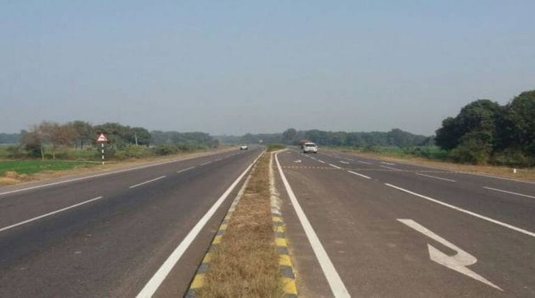 Road ministry seeks over Rs 120,000 crore in FY20 budgetary allocation, hopes to get at least Rs 83,000 crore