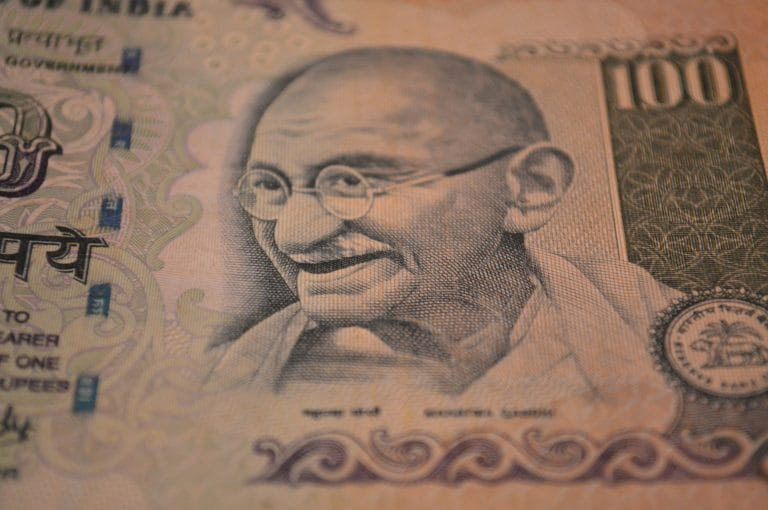 If rupee slump persists, it can hurt Modi