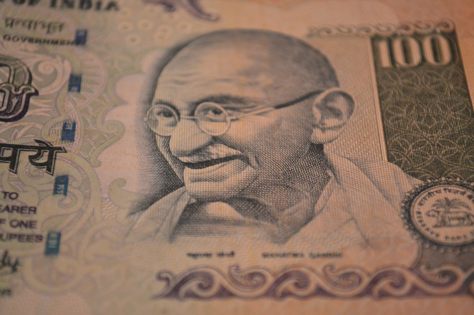 5. Rupee: The rupee closed at 70.91, down by 18 paise against the dollar on Friday. (Image: Stock Image)