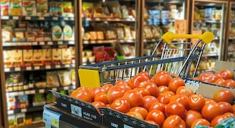 In the battle for India's complicated grocery consumer, there are no clear winners