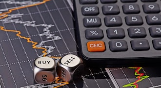 Analysts cut FY20 EPS for these 23 companies in last 4 quarters; should you sell?
