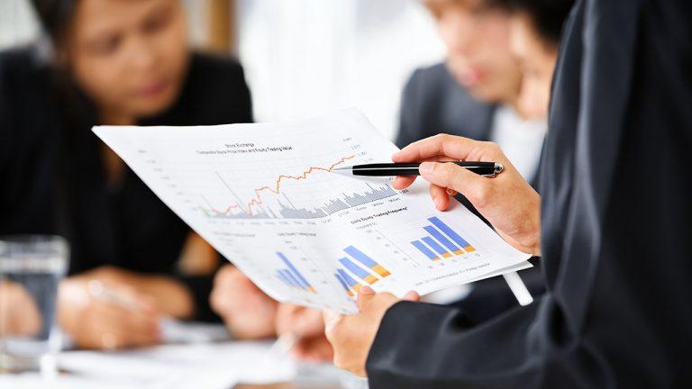 Market trades higher; TCS hits $100 billion market cap