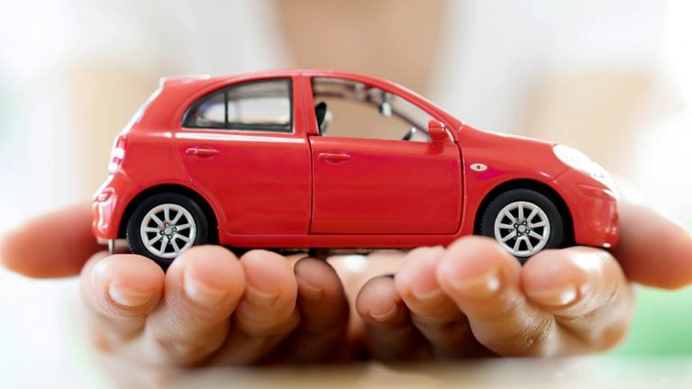 Buying a second-hand car?: Here's how you can transfer the insurance