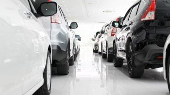 Auto sector Q2 preview: Volumes recover supported by wholesales ramp-up; margin expansion likely