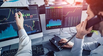 CNBC-TV18's top stocks to watch out for on October 16