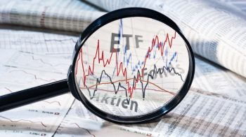 ETFs see a huge surge: Why passive investing is on a rise