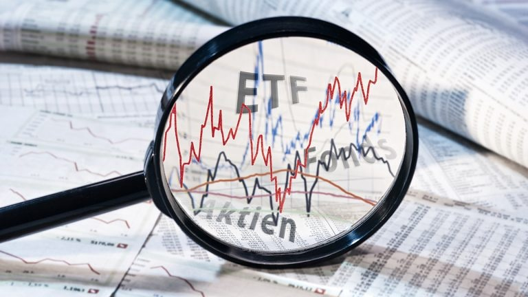 CPSE ETF: Fifth tranche subscription to open on March 19; government eyes Rs 3,500 crore
