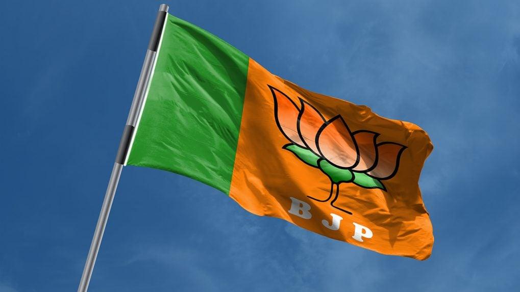 Anusuiya Uikey, Biswa Bhusan Harichandan appointed governors of Chhattisgarh and Andhra Pradesh