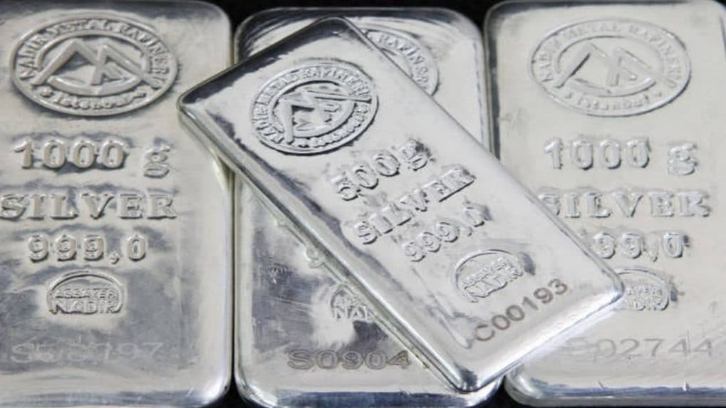FY21 silver production can hit 690 tonnes at current pace: Hindustan Zinc