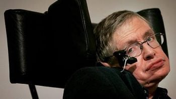 Twitterati reacts to the death of Stephen Hawking by remembering his contributions