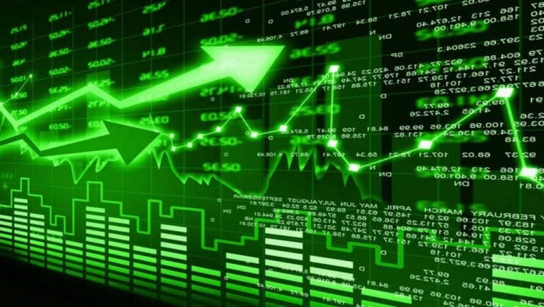 <p>Over 300 stocks in BSE500 outperformed Sensex in the last 1 month; Suzlon Energy, Manpasand Beverages surge 50%</p>
