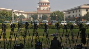 Supreme Court refuses to lift stay on sale of Reliance Communications' assets