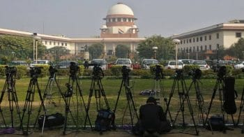 Supreme court allows Sahara to sell parcels of Aamby Valley till May 15