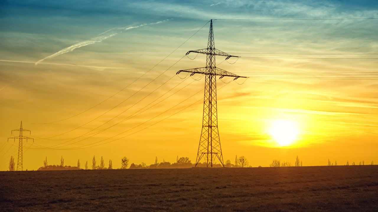 Power companies: Outstanding dues of power producers on electricity distribution utilities have increased by more than 20 per cent to Rs 40,804 crore in January 2019 compared to the year-ago month, adding to the woes of the stressed sector. (stock image)