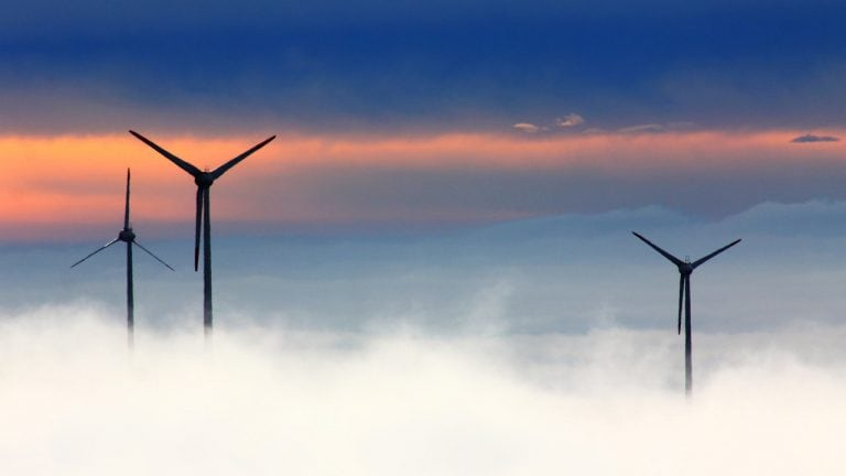 Wind power capacity addition to improve to 3 GW this fiscal, says ICRA