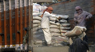 Cement demand may rise before elections