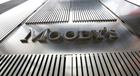 Telecom reform package will sustain telcos' biz, support 3+1 players structure: Moody's