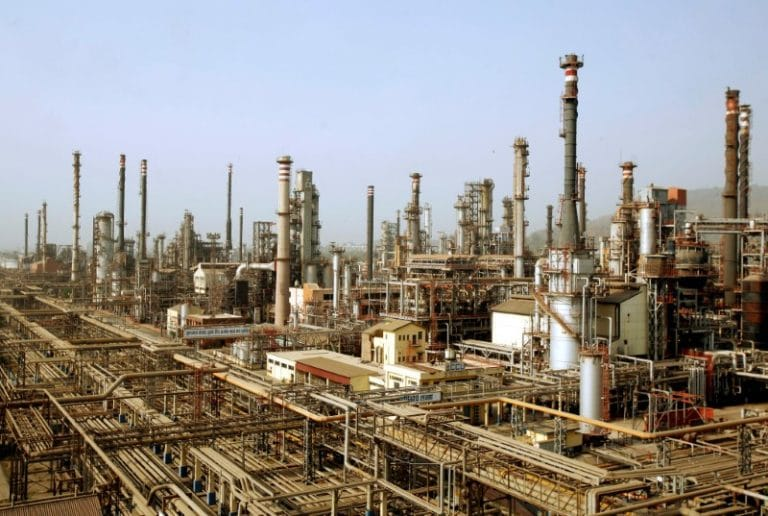 Petrol demand back to normal; new refinery to cost Rs 25-30K cr: Chennai Petro