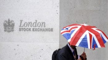 India will invest over 1 billion pounds in UK
