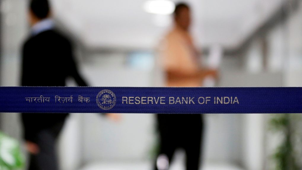 Tug-of-war: Here's what caused rift between RBI and govt