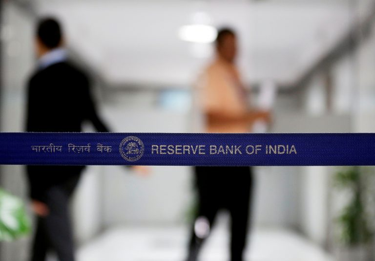 Here are the key highlights of RBI's bi-monthly monetary policy