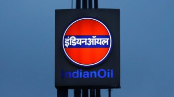 Indian Oil Corporation Q2 net profit at Rs 6,227 crore; beats estimates