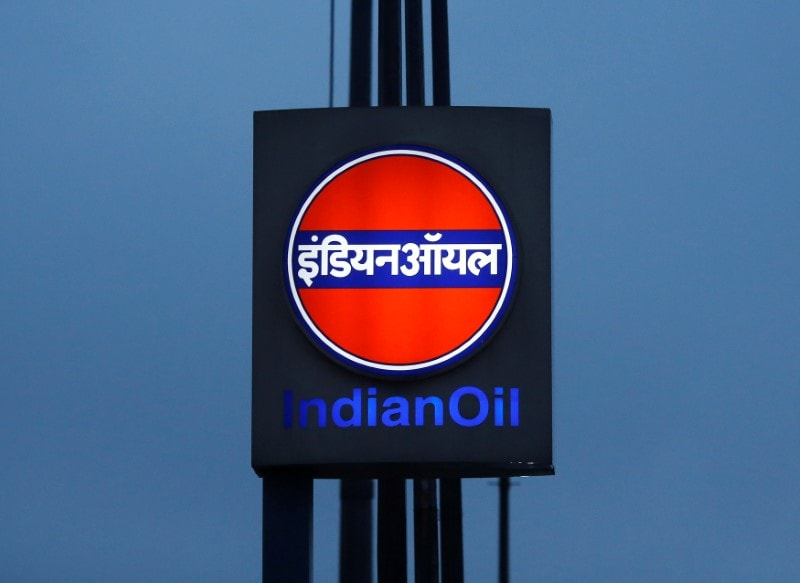Indian Oil Corporation Ltd: Parindu K Bhagat ceased to be an independent director of the company from December 2, 2019. (Image: Reuters)