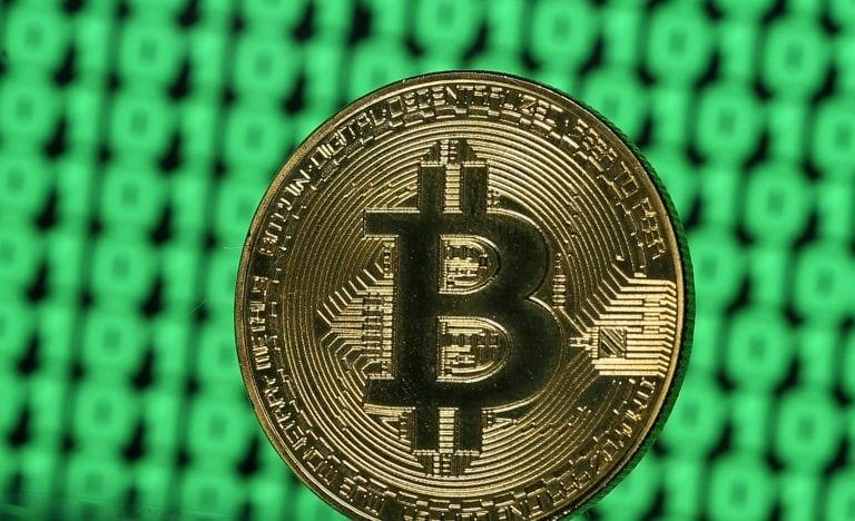 Power-sucking Bitcoin 'mines' spark backlash
