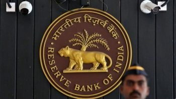 India state banks' bailout stumbles as losses mount