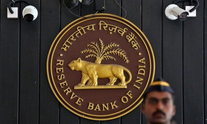 15 key takeaways from the RBI's June 6 monetary policy