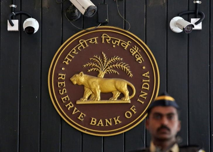 RBI appoints Sudha Balakrishnan as first chief financial officer, says report