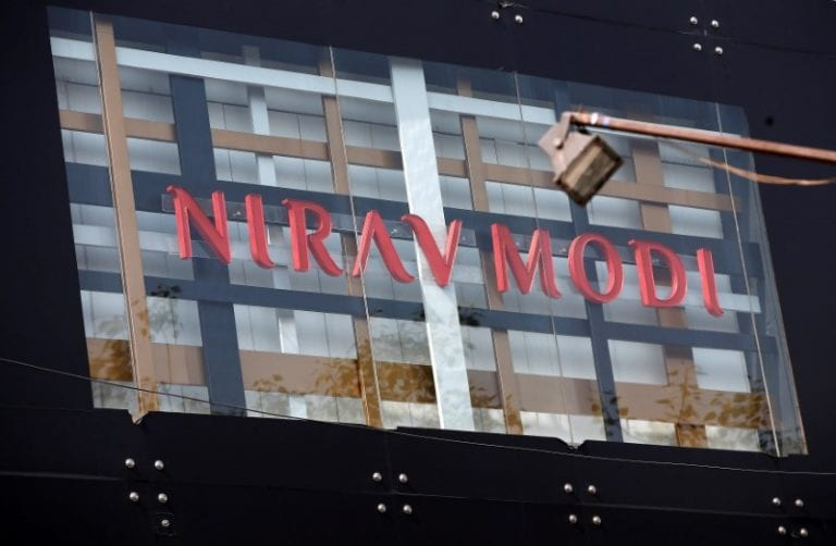 US court may help recover dues from Nirav Modi, says union minister PP Choudhary
