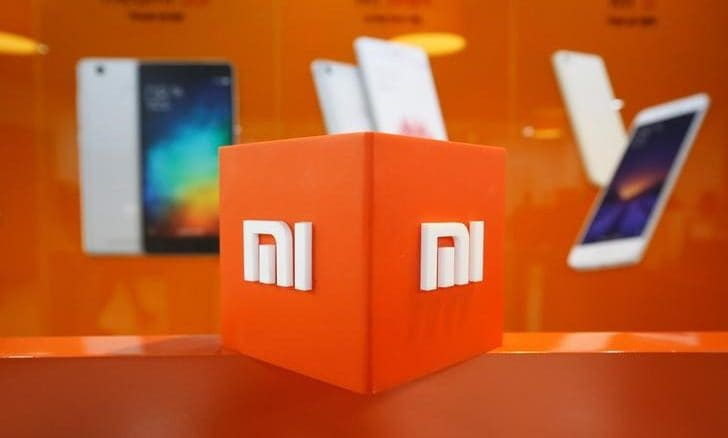 Xiaomi Mi Mix 3: Launch date, expected price, features, specifications, etc...