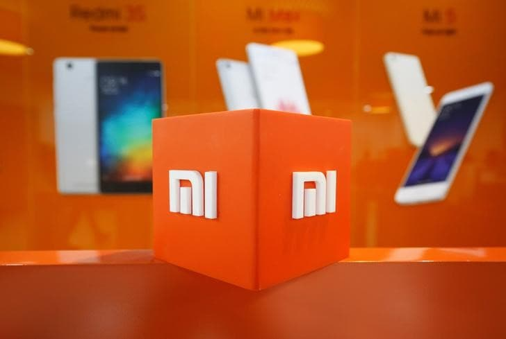 Xiaomi Mi 9, Mi Mix 4 might feature triple rear camera