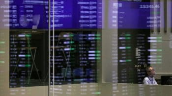 Sensex, Nifty break two-day losing streak; Metal, energy stocks lead