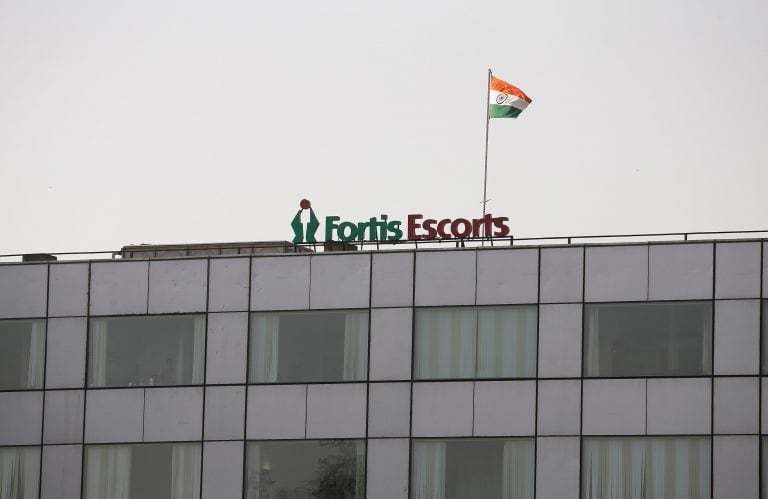 Yes Bank urges Fortis to consider revised or new bids